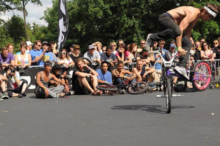 BMX_Alvaro_Fernández_4