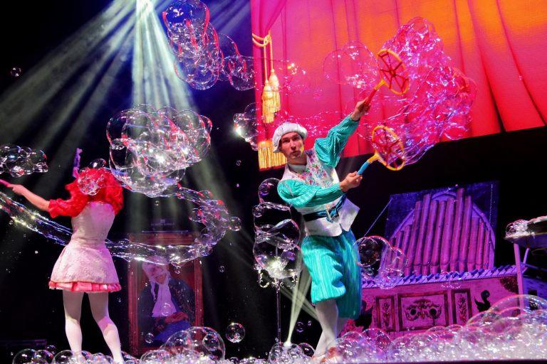 bubble_opera_14