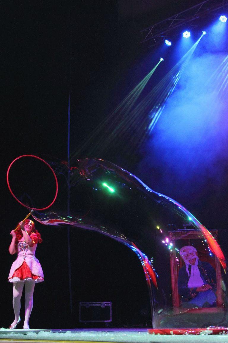 bubble_opera_17