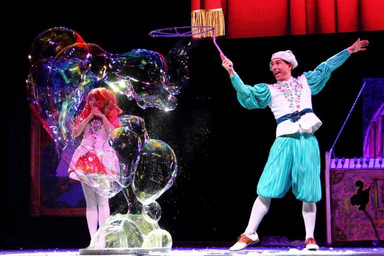 bubble_opera_34