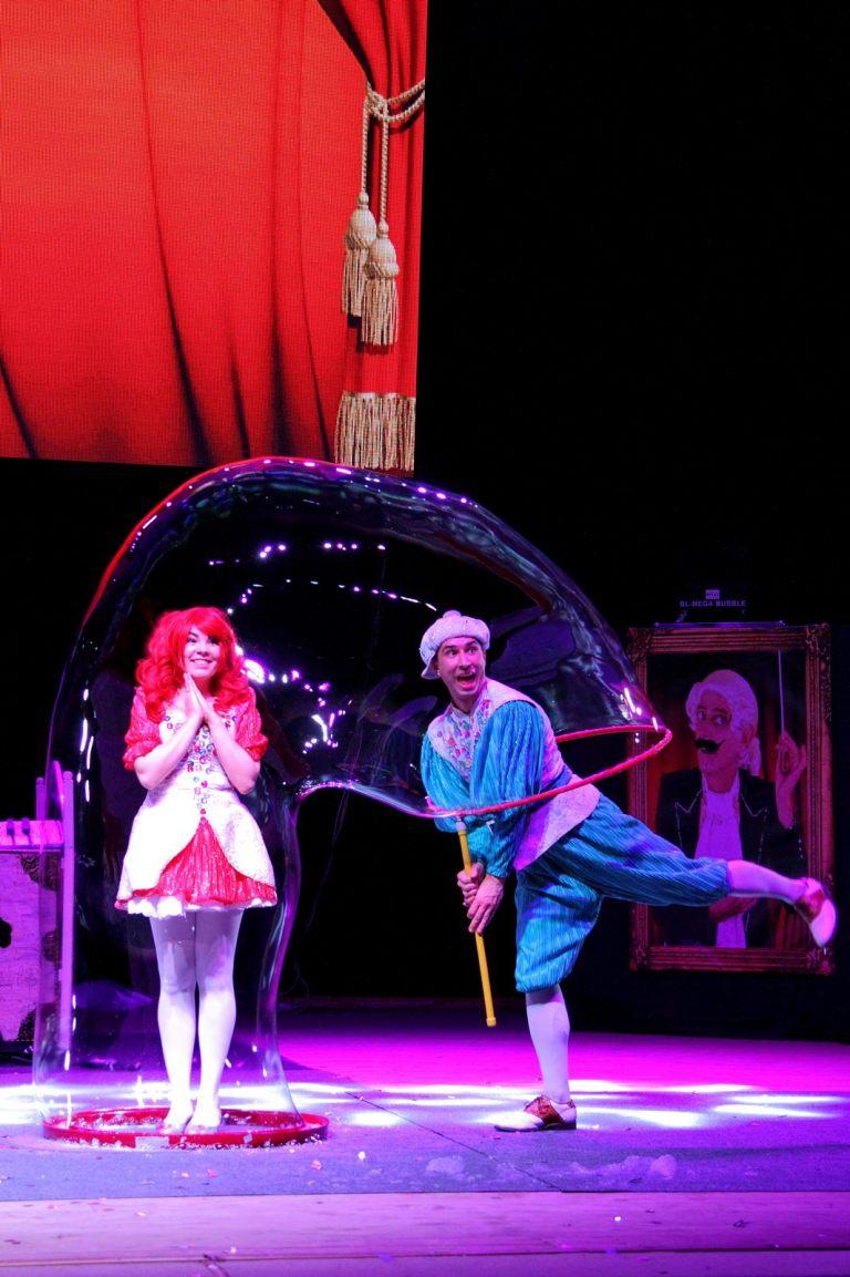 bubble_opera_36