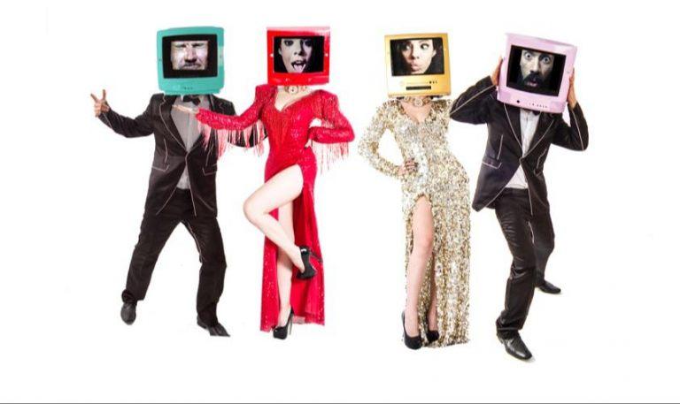 tv-heads