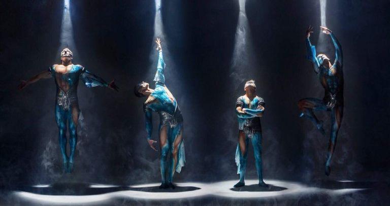 balance-acrobatic-show-1