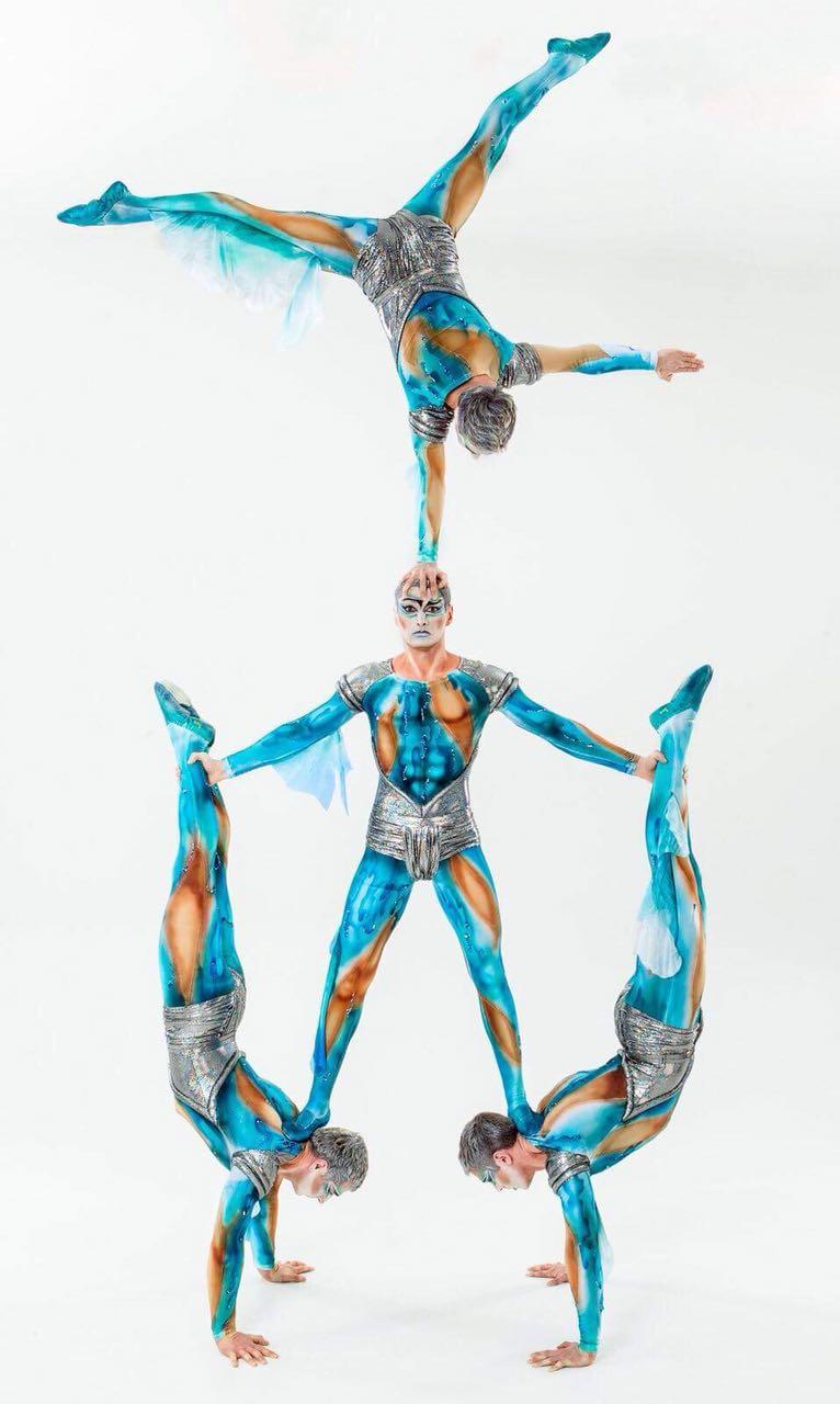 balance-acrobatic-show-2