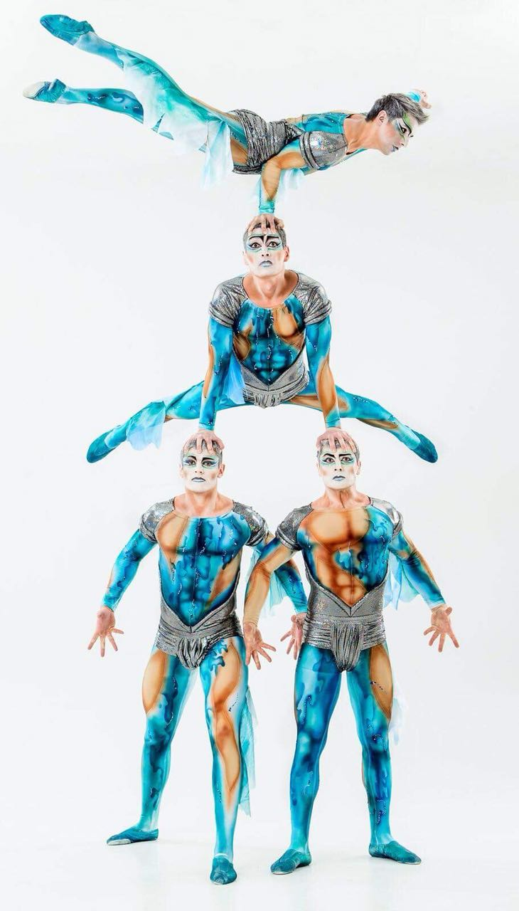 balance-acrobatic-show-3