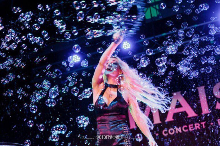 bubble-show-1