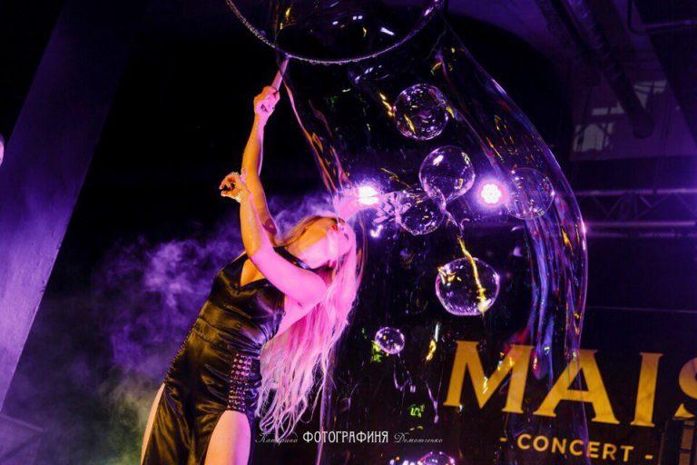 bubble-show-2