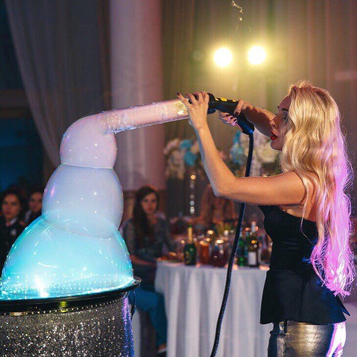 bubble-show-5