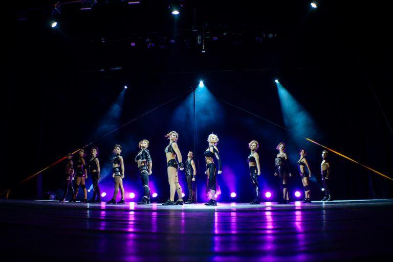 circus-show-puls-1