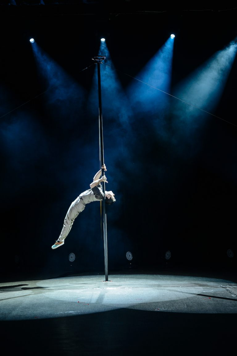 circus-show-puls-2