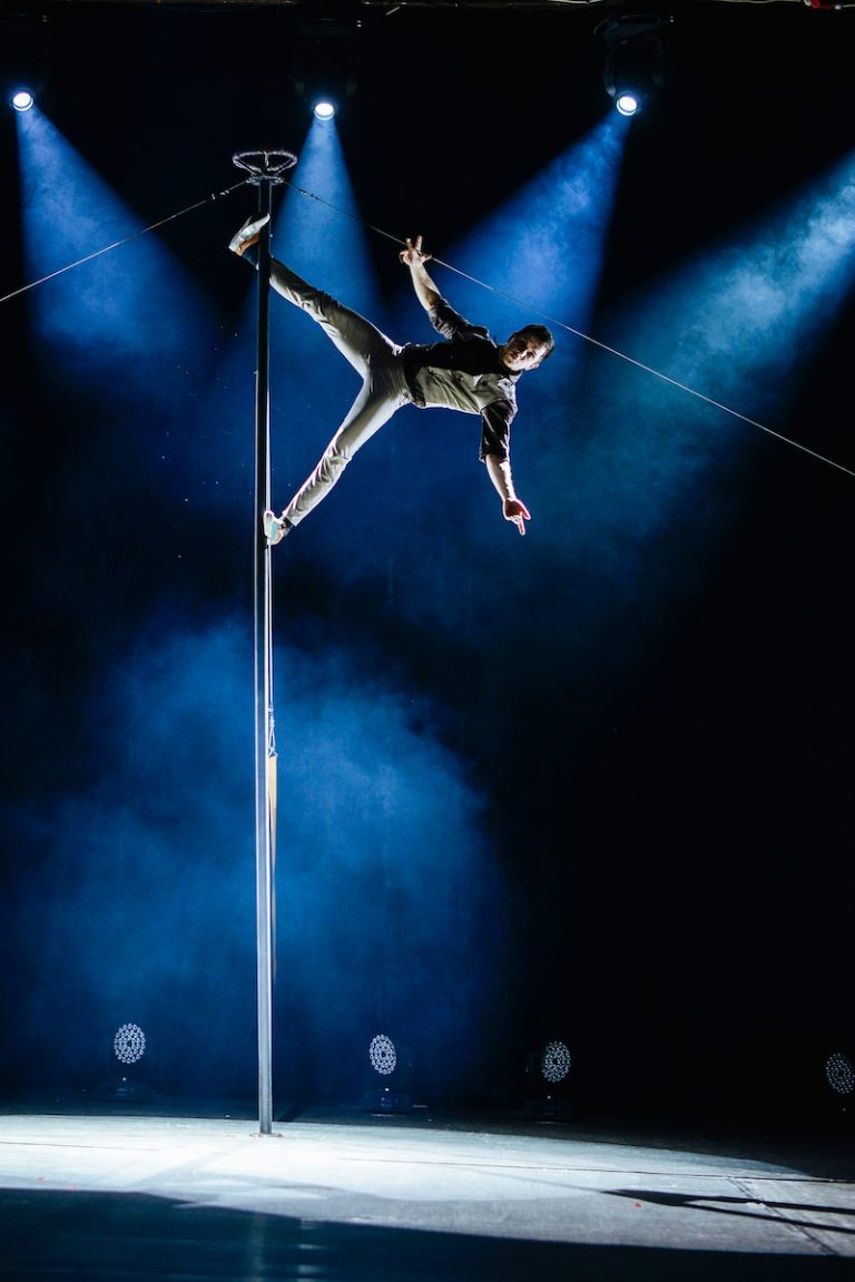 circus-show-puls-3