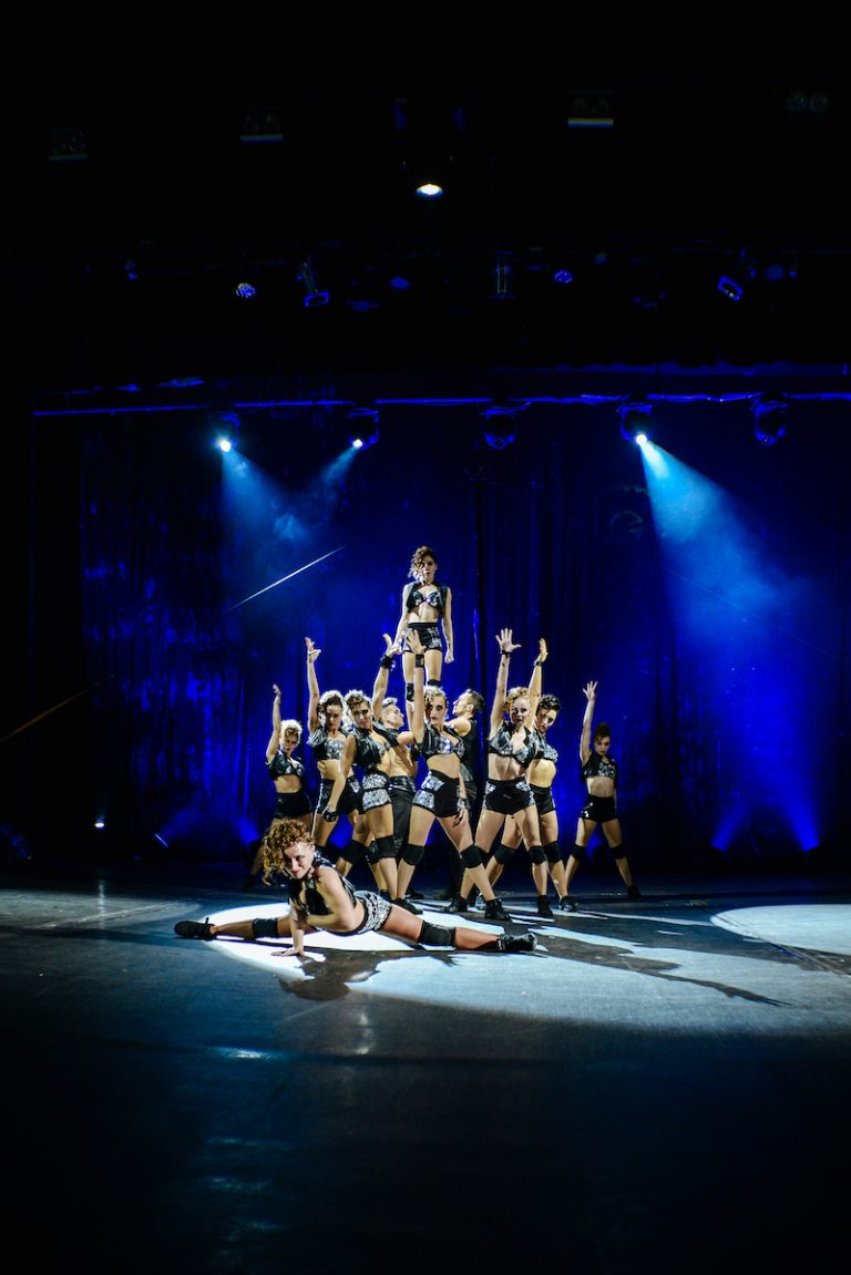 circus-show-puls-4