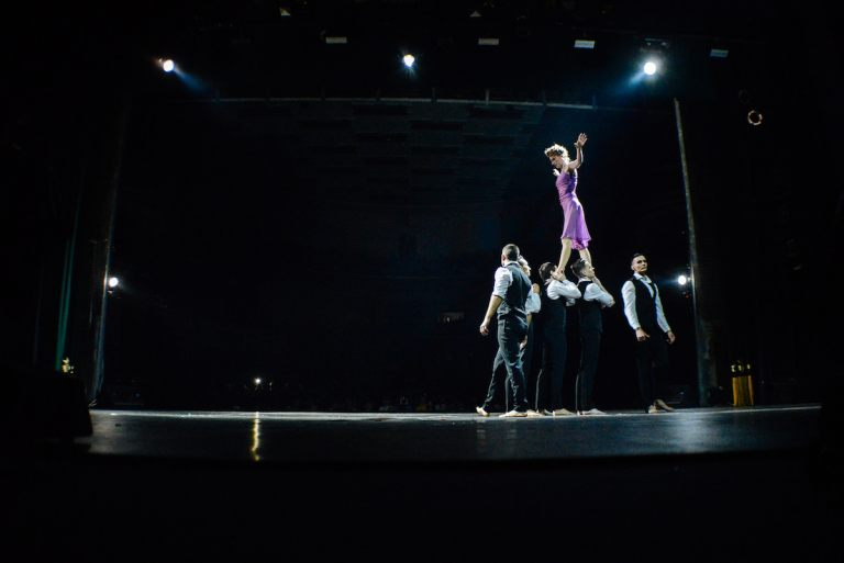 circus-show-puls-5