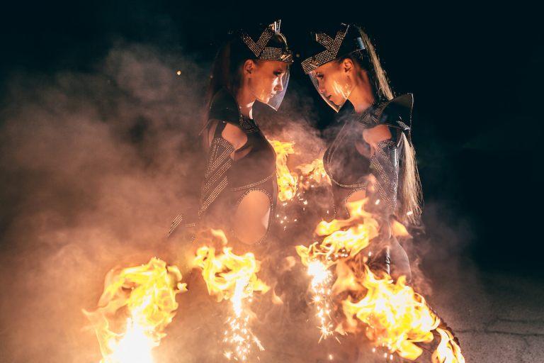 fire-revolution-1