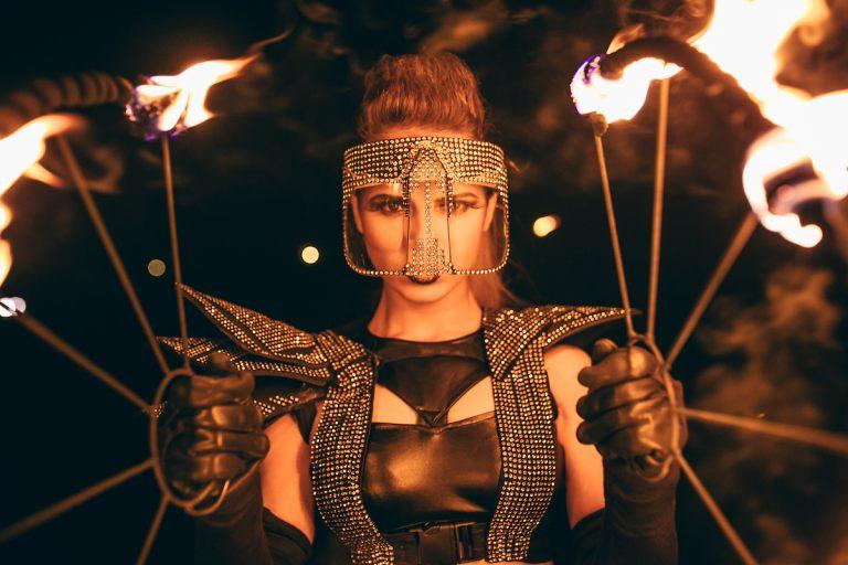 fire-revolution-3