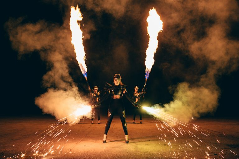 fire-revolution-4