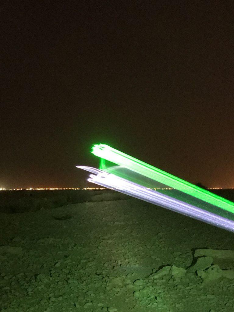 laser-show-10