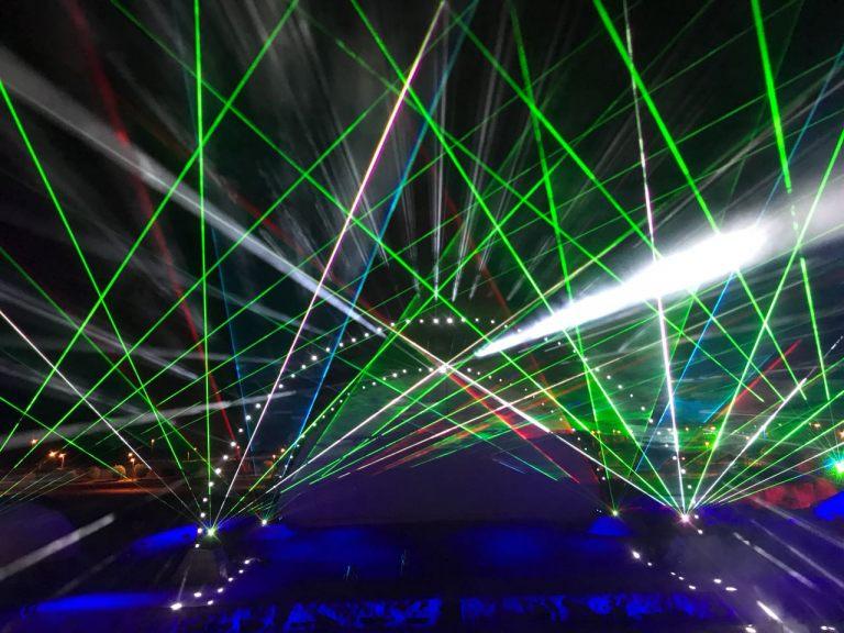 laser-show-11