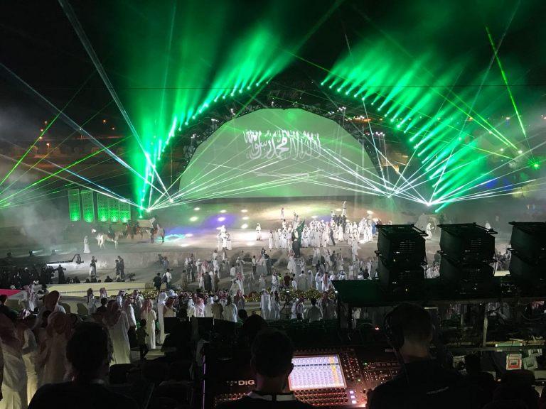 laser-show-12
