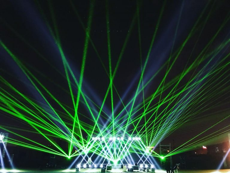 laser-show-1