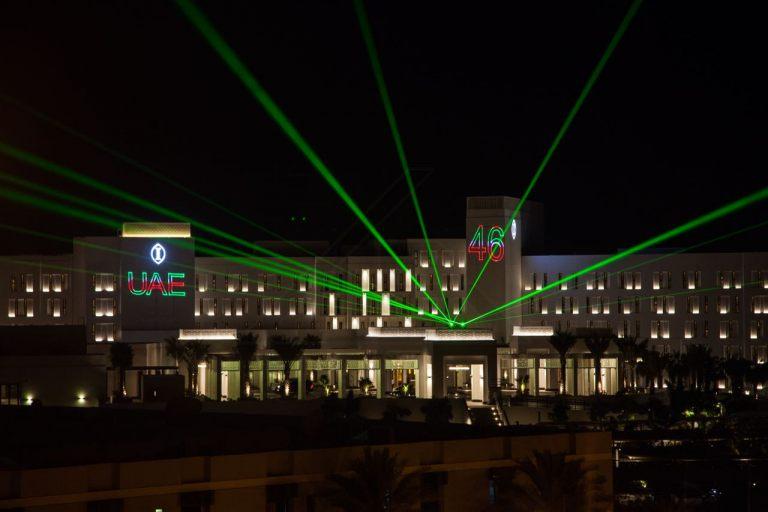 laser-show-2