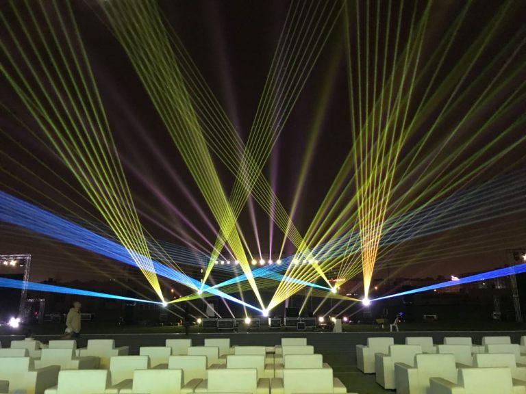 laser-show-4