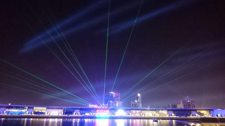 laser-show-7