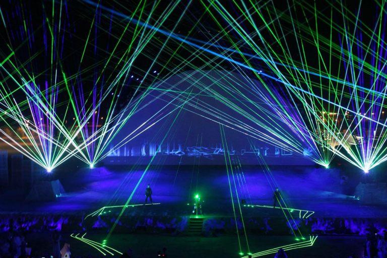 laser-show-8