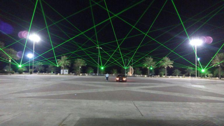 laser-show-9
