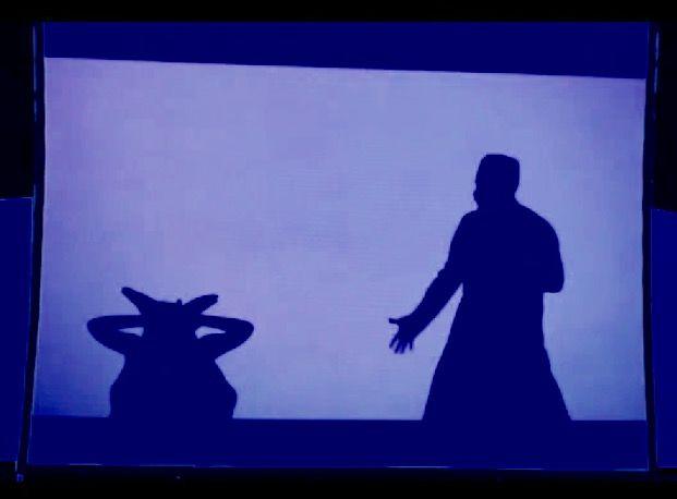 shadow-show-01