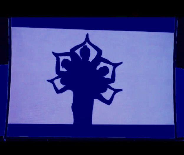 shadow-show-02
