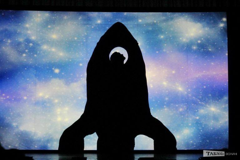 shadow-theatre-2