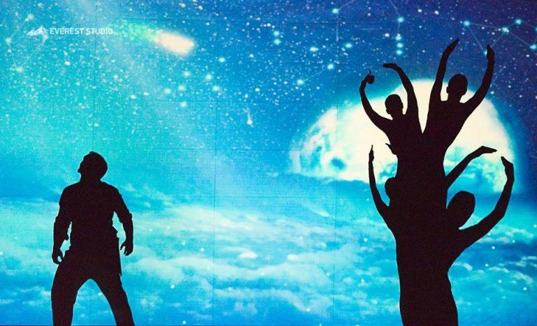 shadow-theatre-3