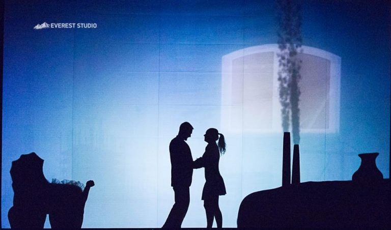 shadow-theatre-4