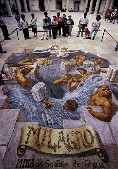 street-art-artist-1