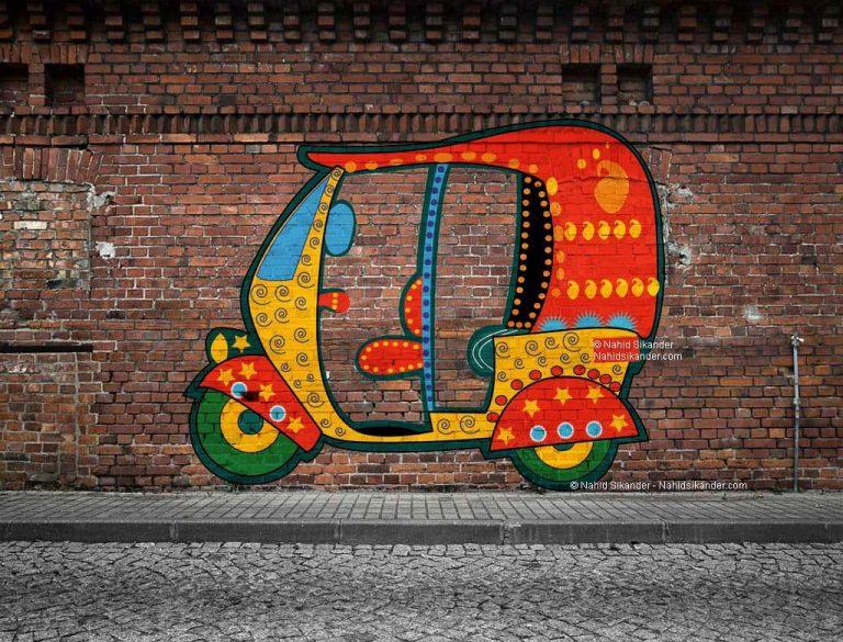 street-art-artist-3