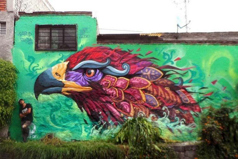 street-art-artist-5