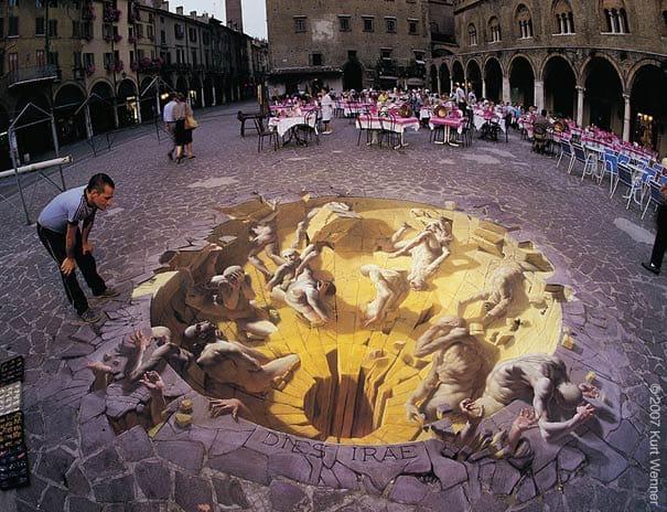 street-art-artist-6