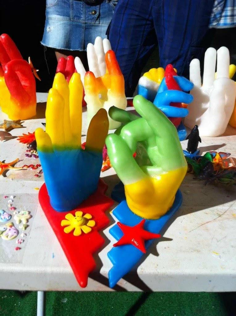 wax-3d-hands-13