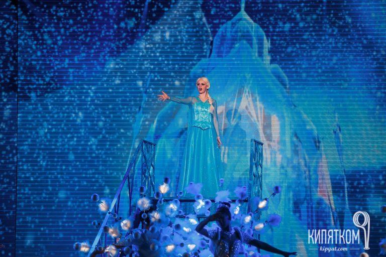 winter-fair-tell-13