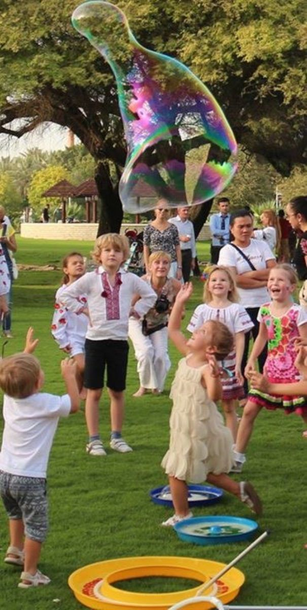 easter_bubble_show_09