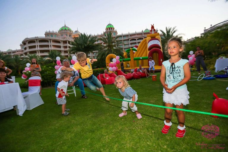 kids_party_5