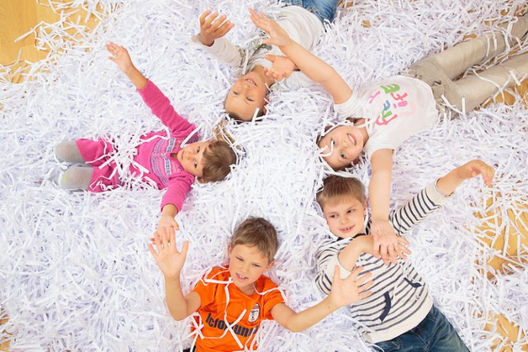 paper_party_1