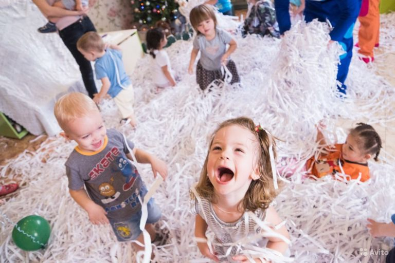 paper_party_2